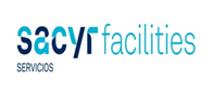 SACYR - Facilities